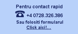 Contact rapid